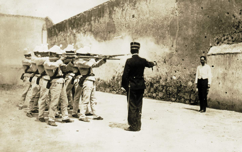 firing-squad-gty