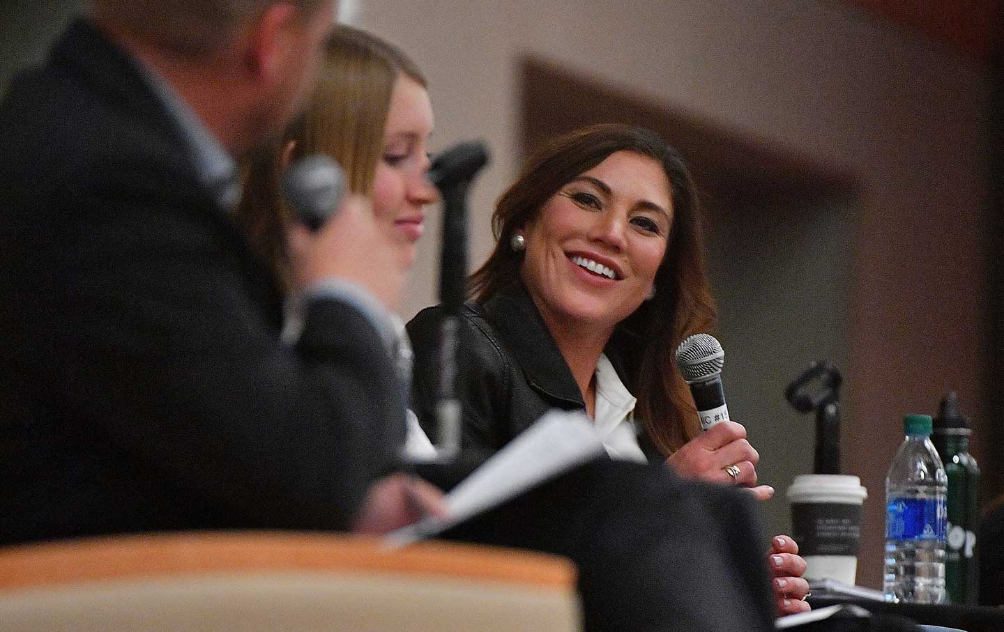 hope-solo-gt-img