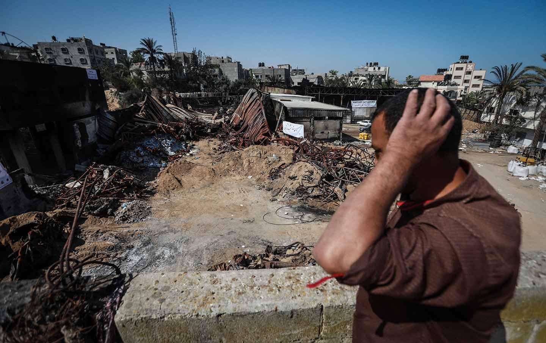 palestine-air-strike-gt-img