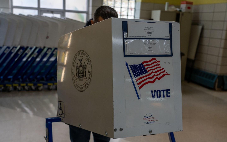 votingNYC