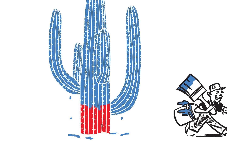 Abramsky-Arizona-ftr_img