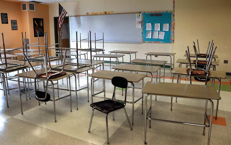 Erickson-Boston_classroom-getty_img