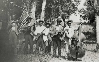 Annette Gordon-Reed's Personal History of Juneteenth