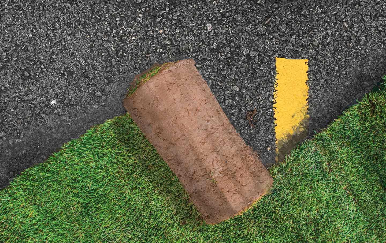 Kimble-pavement_and_grass-ftr_img