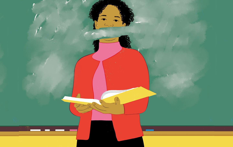 Pulido-Berkshire-classroom-ftr_img