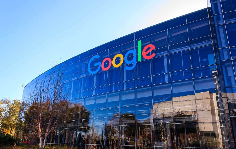 google-ss