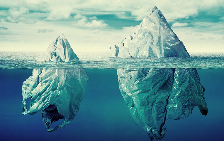 Coastal Landfills Are No Match for Rising Seas