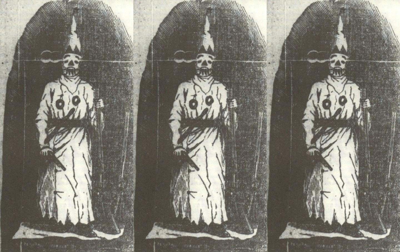 Veiled-prophet-img