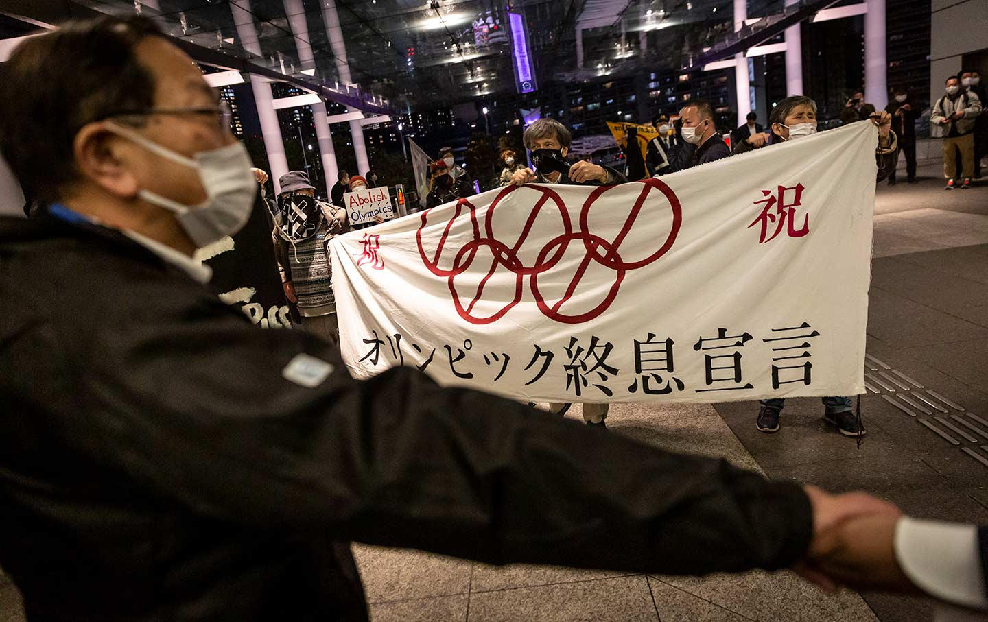 tokyo-olympics-protest-gt-img