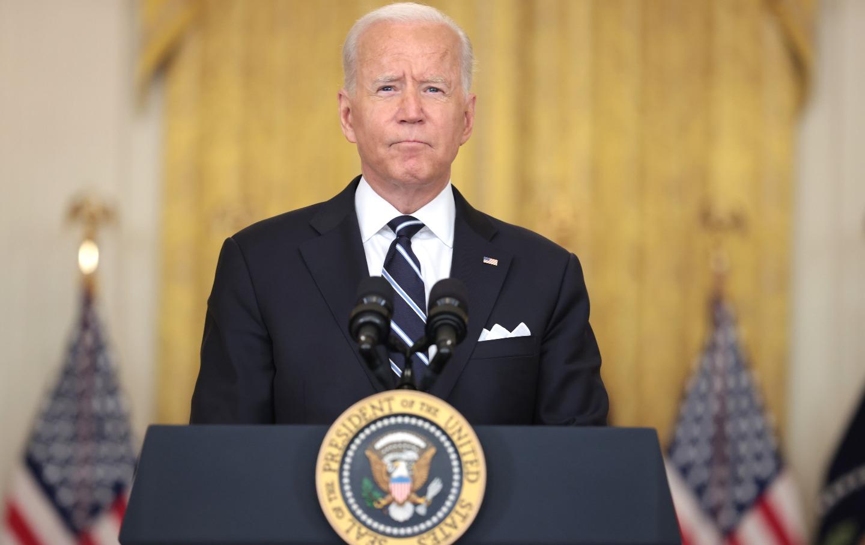 Can Making Politics Boring Save American Democracy? thumbnail